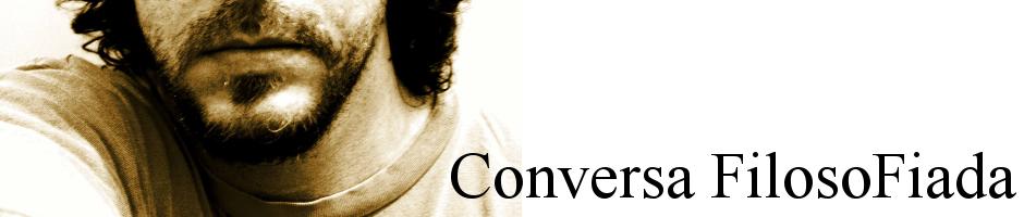 Conversa FilosoFiada